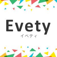 Evety事務局
