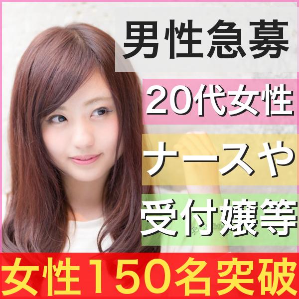 第701回恵比寿レストラン★カクテルコン