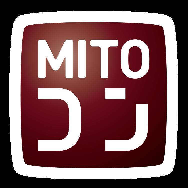 第19回 MITOコン
