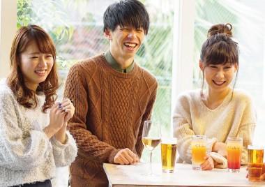 東京恋活祭×アラサー限定企画