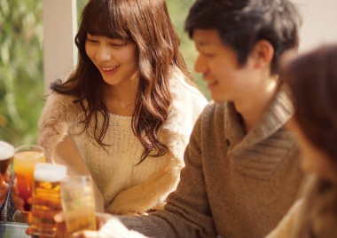 サタデーNight恋活×平成生まれ限定