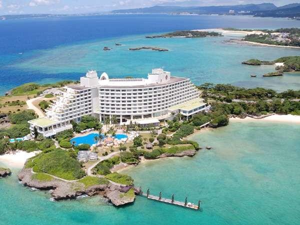 第17回 沖縄ハピこいスペシャルin万座リゾート