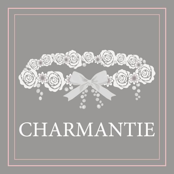 CHARMANTIE