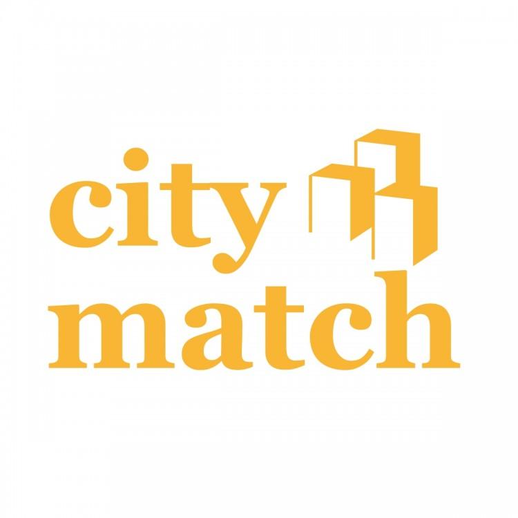 city match