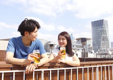 【1人参加限定×20代男子VS平成女子】