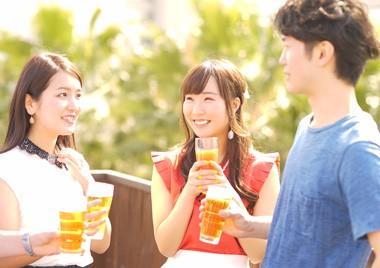 【1人参加大歓迎&平成限定恋活】