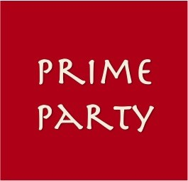 Prime Party