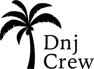 Dnj Crew