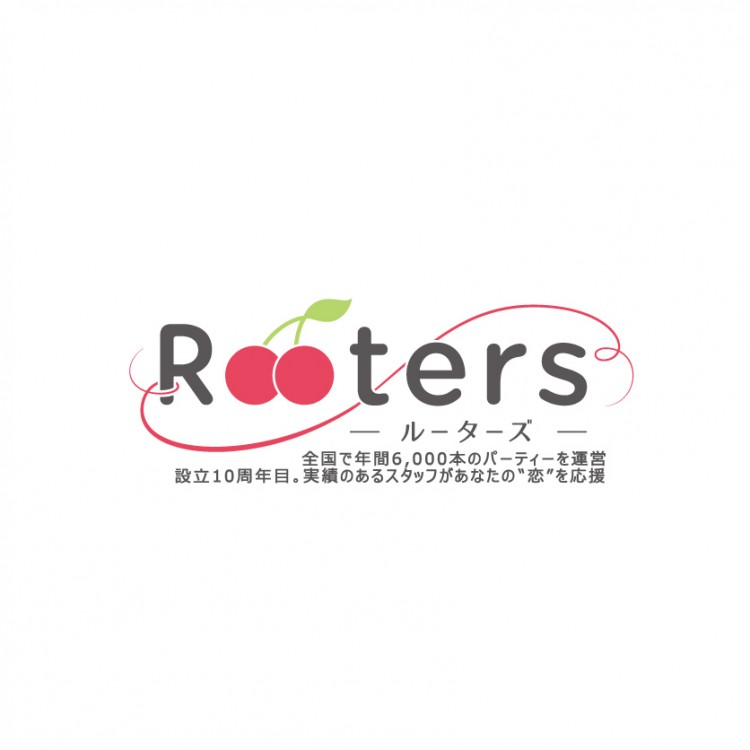 Rooters街コン