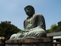 江ノ電・鎌倉散策婚活パーティー