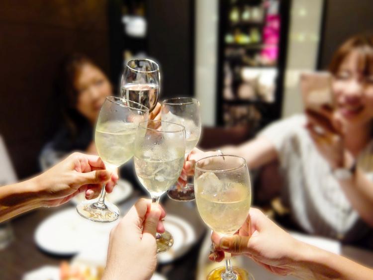 第189回 渋谷×お料理コン☆彡恋活パーティー