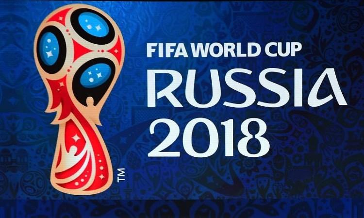 ワールドカップパブリックビューイング