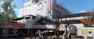 30代40代中心新越谷駅前出会いBBQ