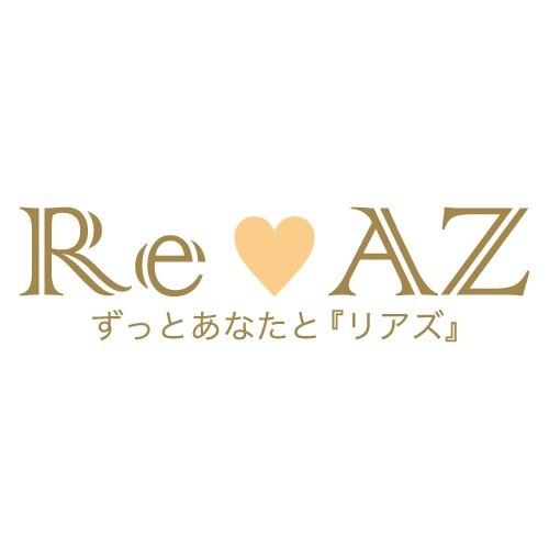 Re AZ