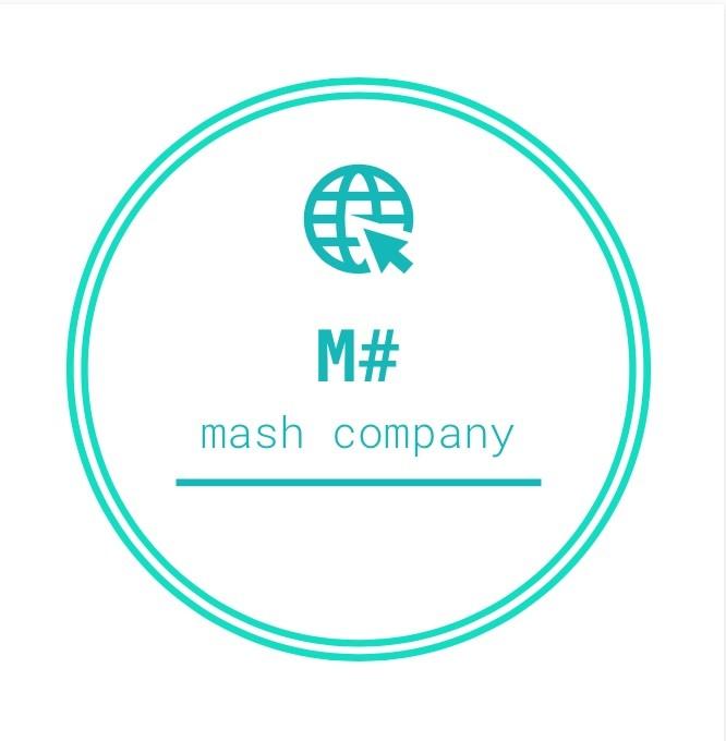 M# Company