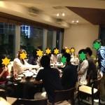 【祝日コン】|恋活・婚活|銀座編