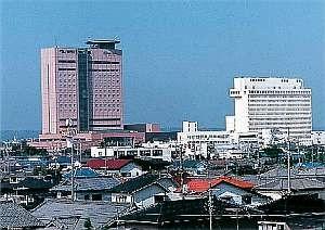 鹿島/年収500万以上又は経営者又は上場企業