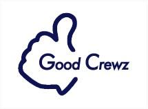 GoodCrewz
