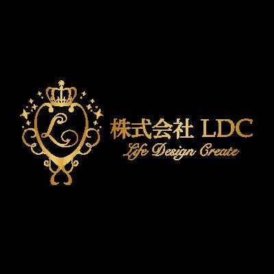 株式会社LDC