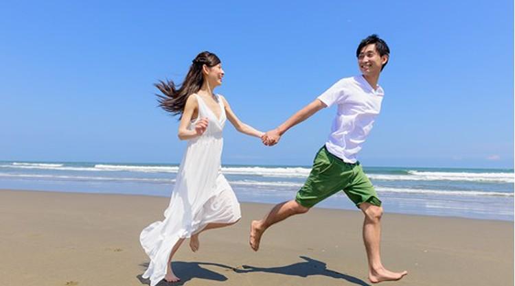 婚活イベント❤JR錦糸町駅徒歩2分♪