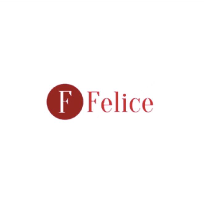 llc.Felice
