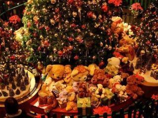 JOYNT PARTYクリスマス後夜祭