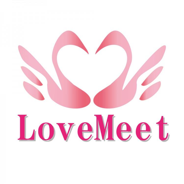 LoveMeet