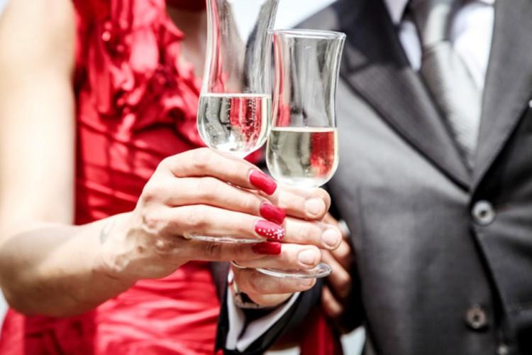 第46回 既婚者限定で半貸切!男性はハイステータス