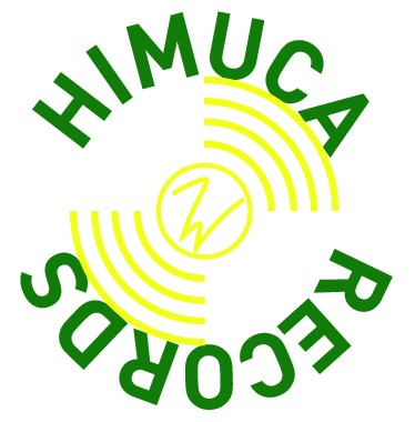 HIMUCA RECORDS