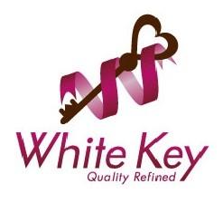 WhiteKey