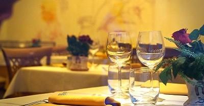 独身限定イタリアン×ワイン会
