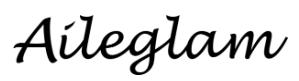 Ailegram