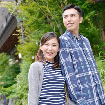 12/9紅葉の渓谷★縁結び最強パワスポ