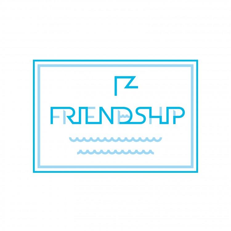 FRIENDSHIP 運営事務局
