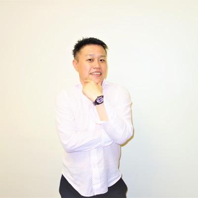 【 名前 】吉田亮  【 所属 】MARRYUP株式会社 代表取締役  【 略歴 】東京学芸大学卒業。六本木ホスト経験後、東証一部企業でNo.1営業マン。  街コンまとめにてコラム執筆中!