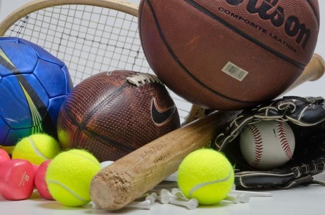 男女20~40歳★スポーツ好き&経験者でお友達づくり