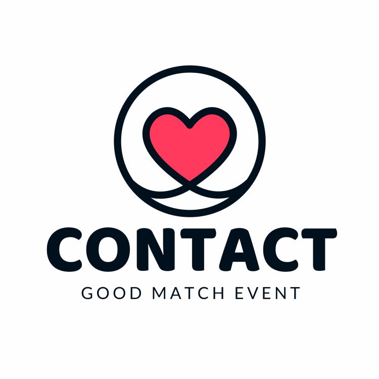 イベントコンタクト-contact-