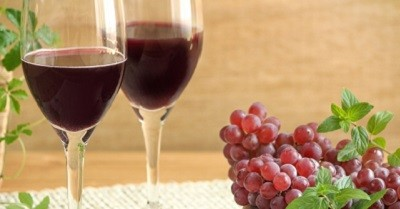 【独身限定】大宮ワイン会