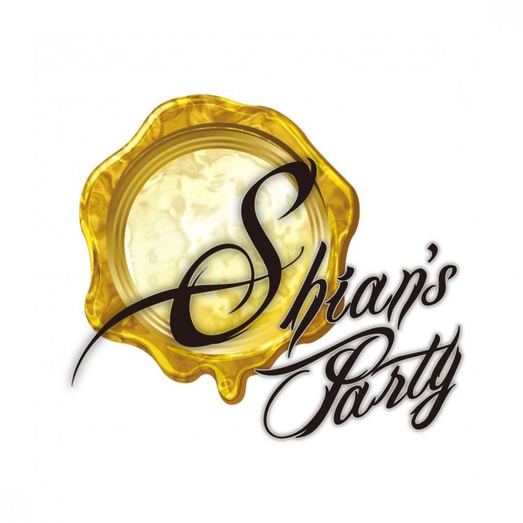 SHIAN'S PARTY