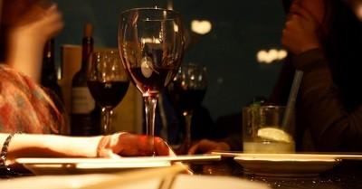 独身限定浜松ワイン会