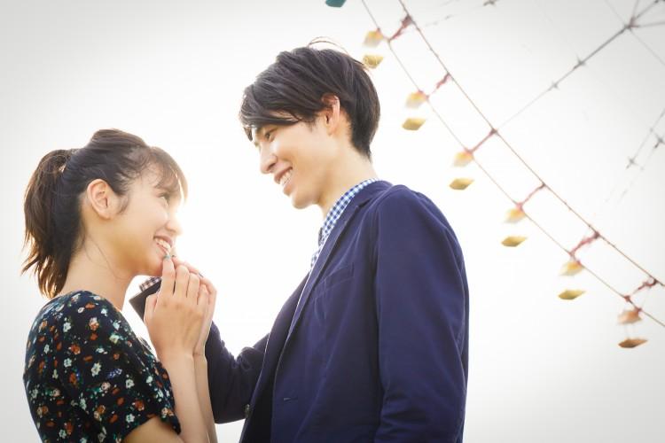 理想の彼氏候補♡【見方でいてくれる・高身長・さわやか男性】