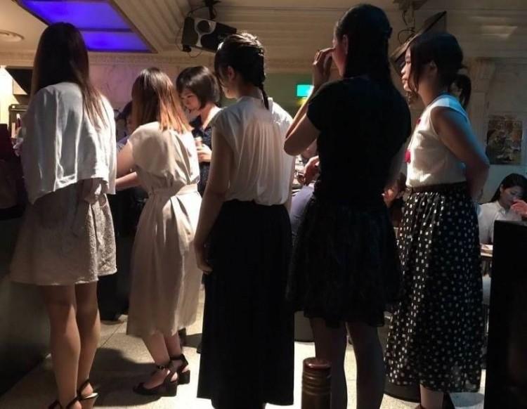 3/23(土)<新宿>オタク・アニメ好きが集まるお茶会