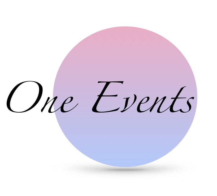 One Events ワンイベント