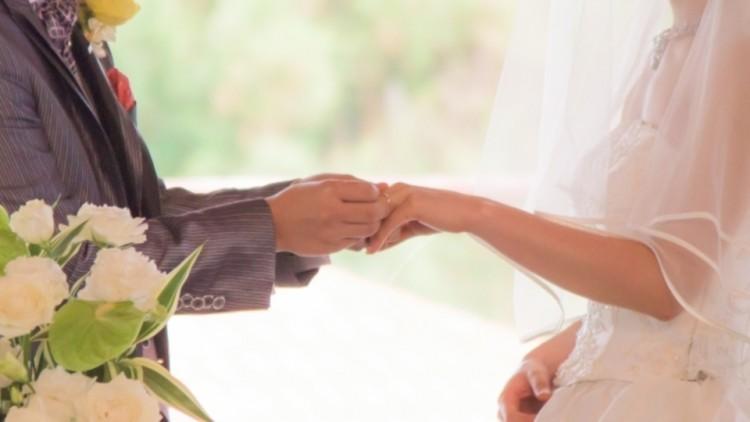 第70回 30代だけの結婚前提婚活in盛岡