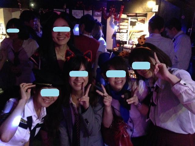 5/25(土)<新宿>オタク・アニメ好きが集まるお茶会