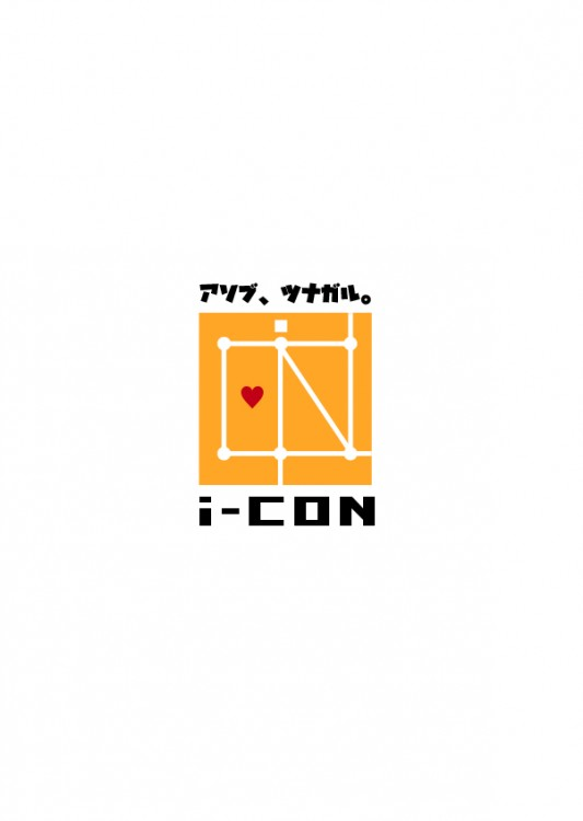 i-con