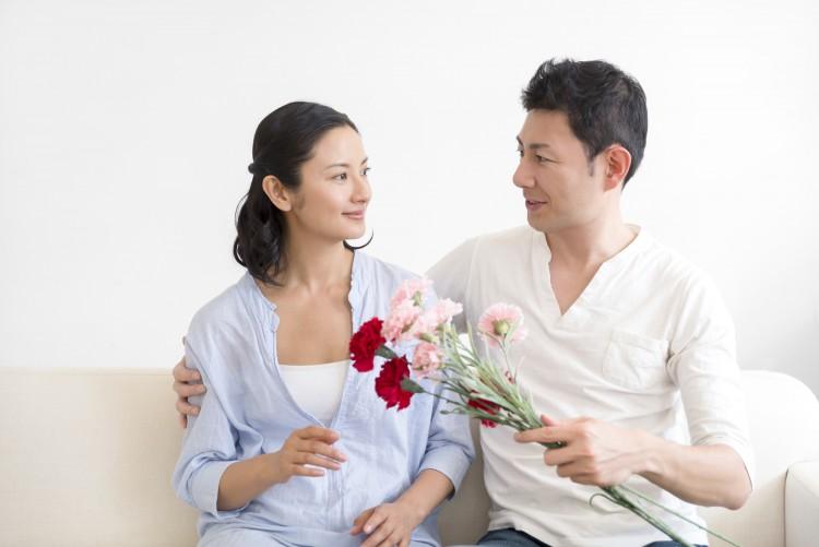 【50代・60代限定】ほのぼのする関係になりたい男女