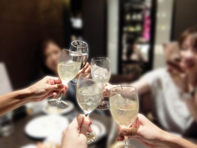 男女30~45歳★ワイン会★キャンペーン価格★