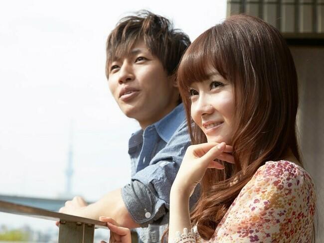 【平成生まれ♡友活】友活恋活♡少人数&アットホーム