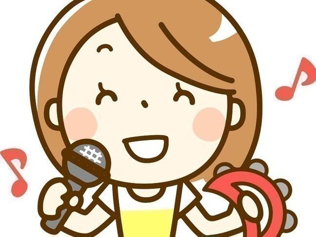 【友活♡20~35歳】フェス好き♡少人数&アットホーム